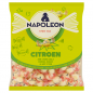 Preview: Napoleon Citroen koegels  1 kg