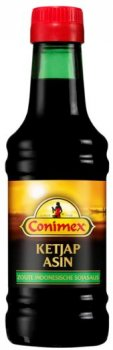 Conimex Ketjap Asin 250 ml