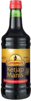 Conimex Ketjap Manis 500 ml