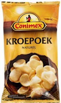 Conimex Kroepoek naturel 73 g