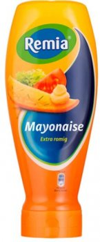 Remia Mayonaise 500 ml