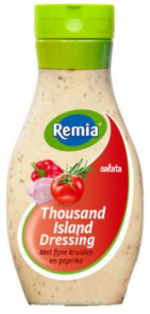 Remia Salata Thousand Island 500 ml