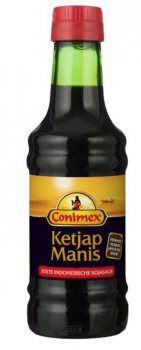 Conimex Ketjap Manis 250 ml