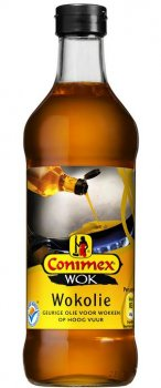 Conimex Wokolie 500 ml