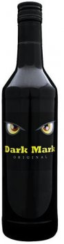 Dark Mark Original 16 % vol. 0,7 L