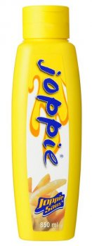 Joppiesaus 500 ml